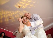 Фото и Видео Съемка на свадьбу день рождения корпоратив юбилей